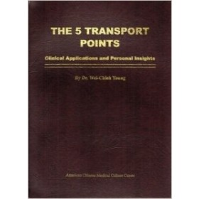 The 5 transport points - Clinical applications ...
