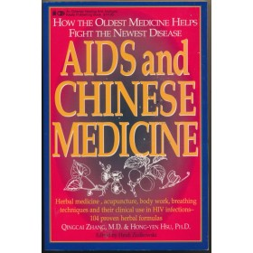 Aids and Chinese medicine