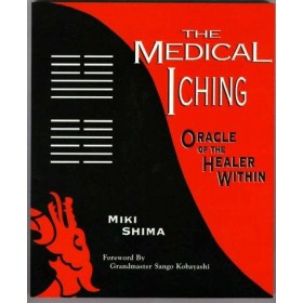 The medical I ching -50%