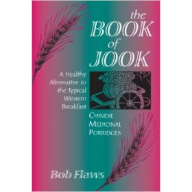 The book of Jook